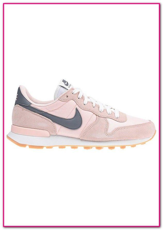 Nike Schuhe Damen Rosa Nike Schuhe Damen Schuhe Damen Nike Schuhe