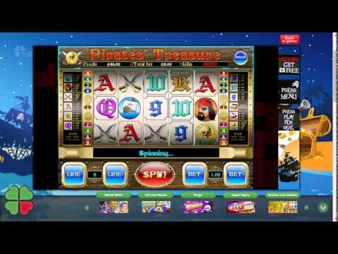 is yukon gold casino legit reddit