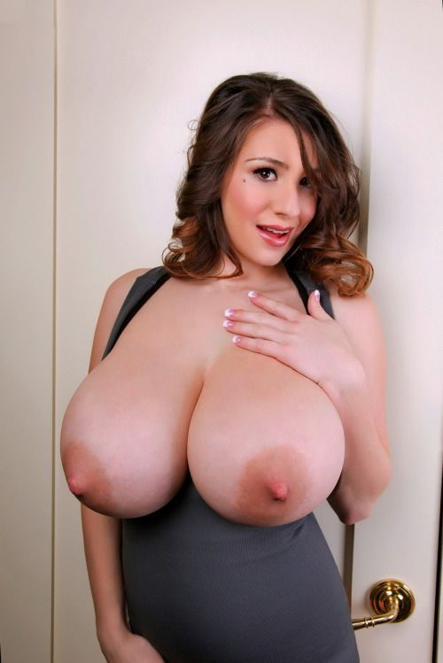 PERFECT BREAST http://xxxlvideo.blogspot.com/ http://extrabeautifulgirls13.blogspot.com/ http://superturbovideo.blogspot.com/ EARN MONEY ONLINE HERE: http://www.cashnhits.com/blog/rokagresori/
