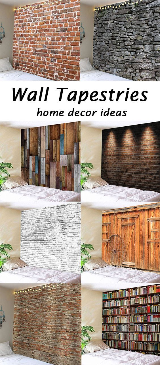 22 cheap crafts for the home