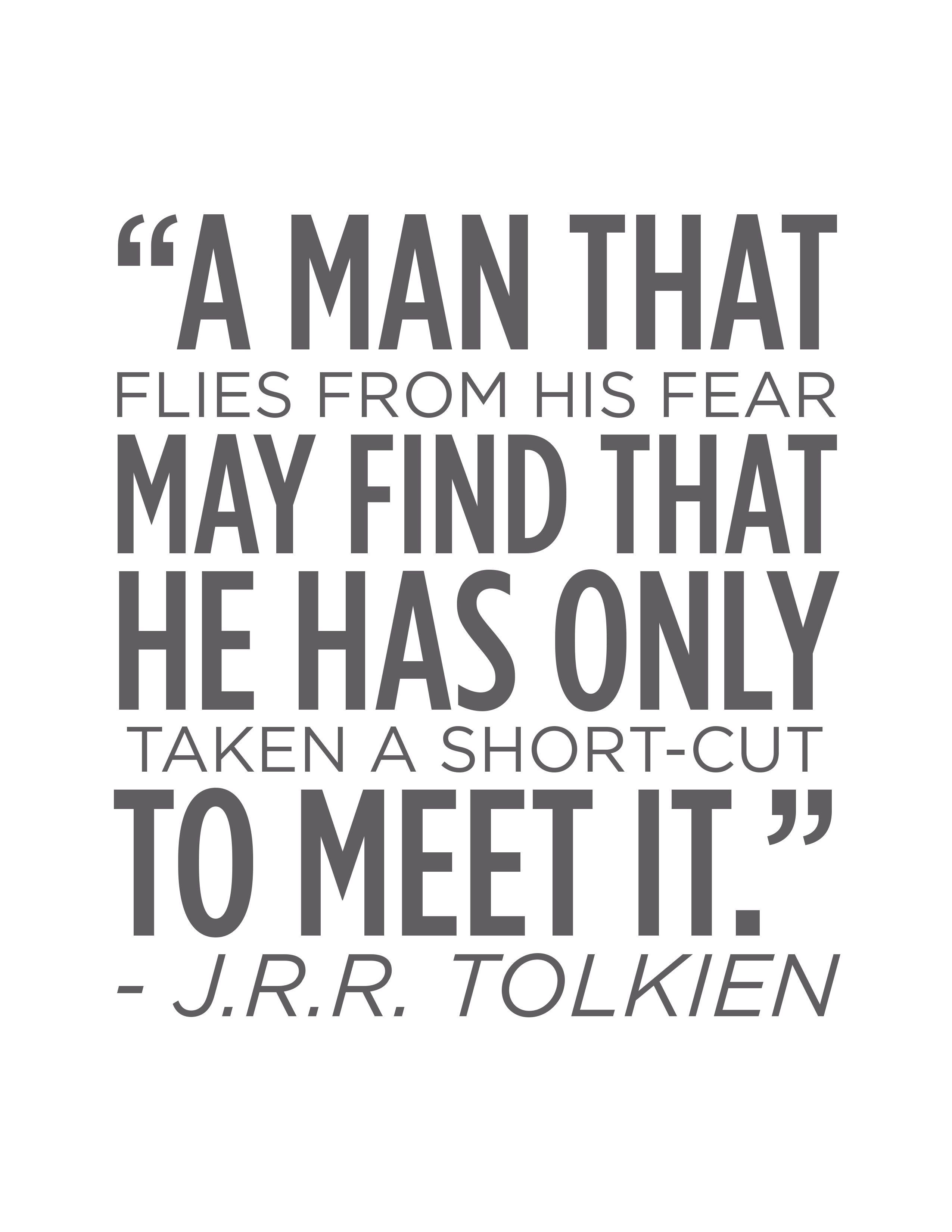 Tolkien Quotes J.r.rtolkien Quote  Quotes  Pinterest  Tolkien Literary