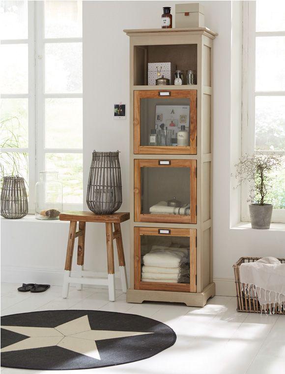 ob als badschrank oder vitrine entscheiden sie selber wo sie diesen schrank einsetzen m chten. Black Bedroom Furniture Sets. Home Design Ideas