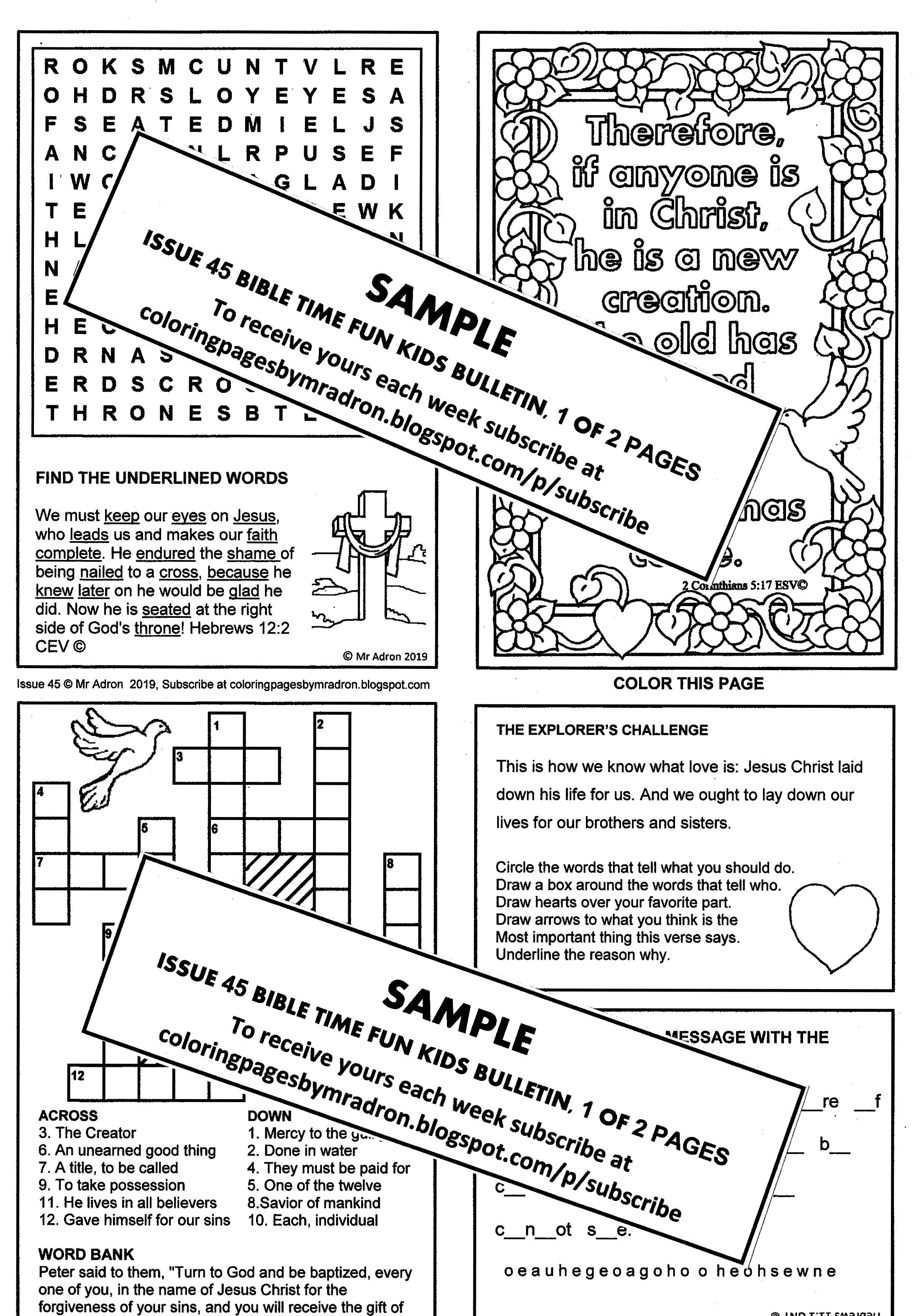 A. E. Dozat is creating Art, Coloring pages, Printable how