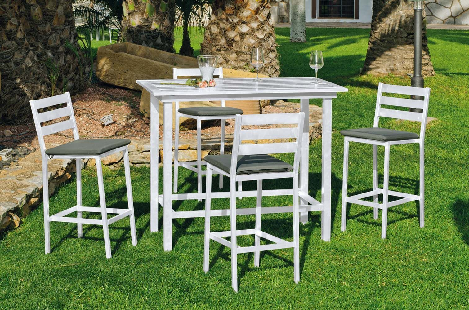 Salon De Jardin Monsieur Bricolage Outdoor Decor Outdoor Furniture Sets Outdoor Furniture