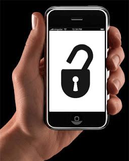 Ways to Jailbreak iPhone 4 on iOS 5.0.1 - http://www.applerepo.com/how-to-jailbreak-iphone-4-on-ios-5-0-1/