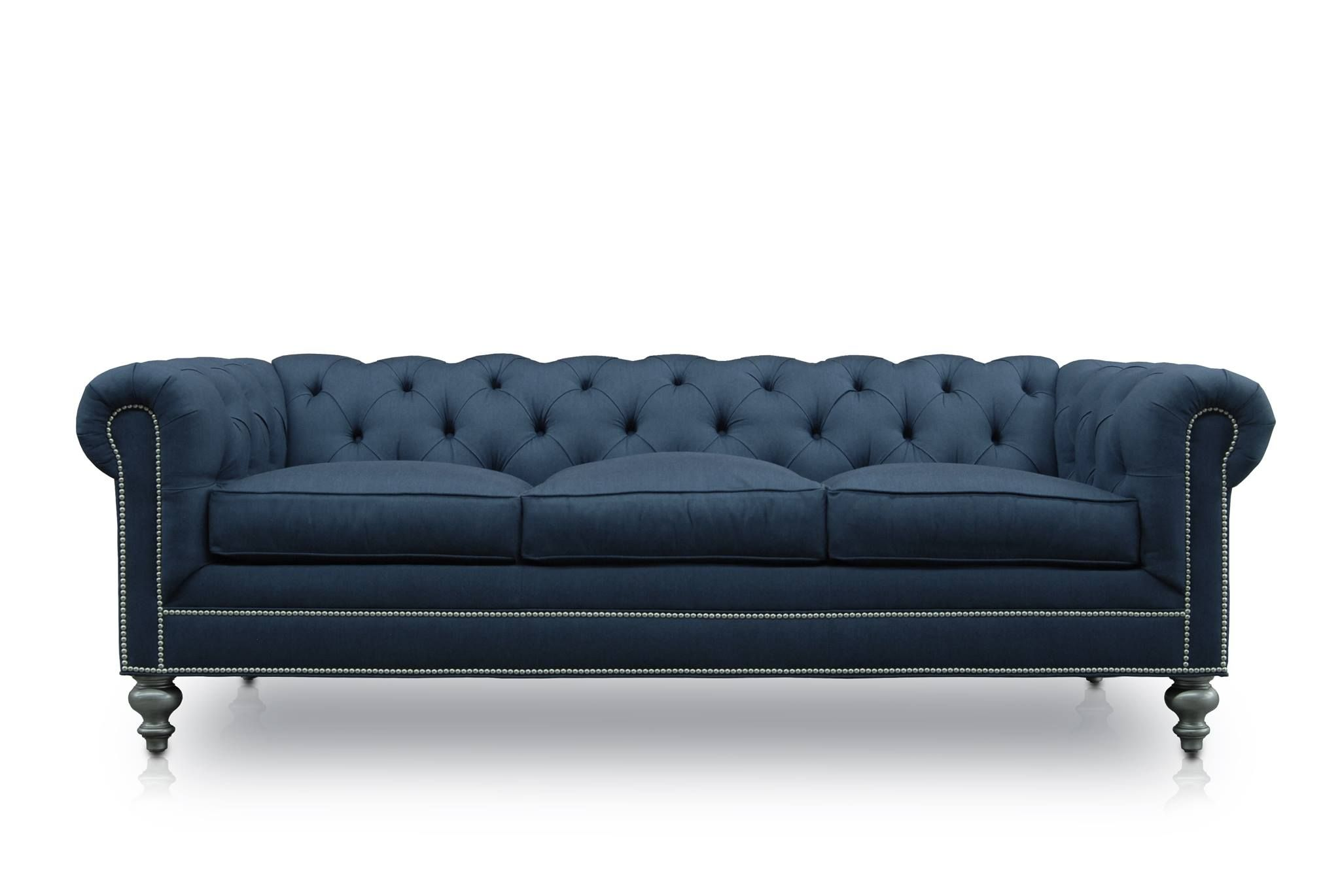 The Fitzgerald Custom Classic Chesterfield Sofas More Of Iron Oak Classic Chesterfield Sofa Chesterfield Style Sofa Chesterfield Sofa