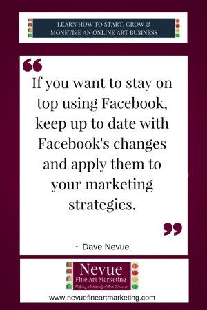 How to raise brand awareness online dating