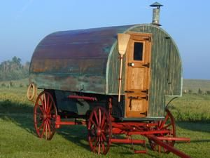 Pin On Basque Wagon Shepherd
