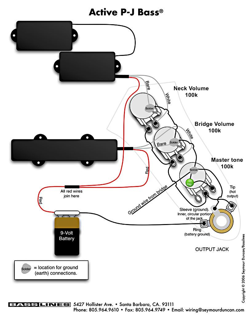 Bajos Pasivos O Activos Electrical Pinterest Bass Guitar And Diagram Pickups Building Design
