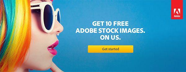 adobe stock photos free download