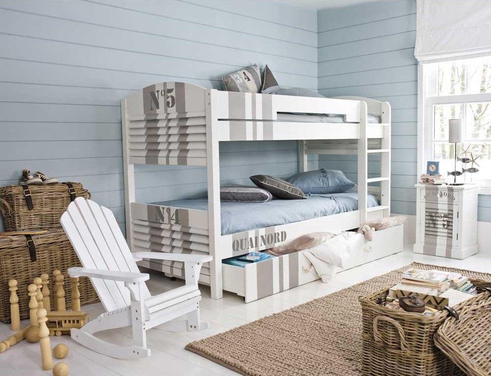 Pin by Jan Olson on Seaside Living Coastal bedrooms