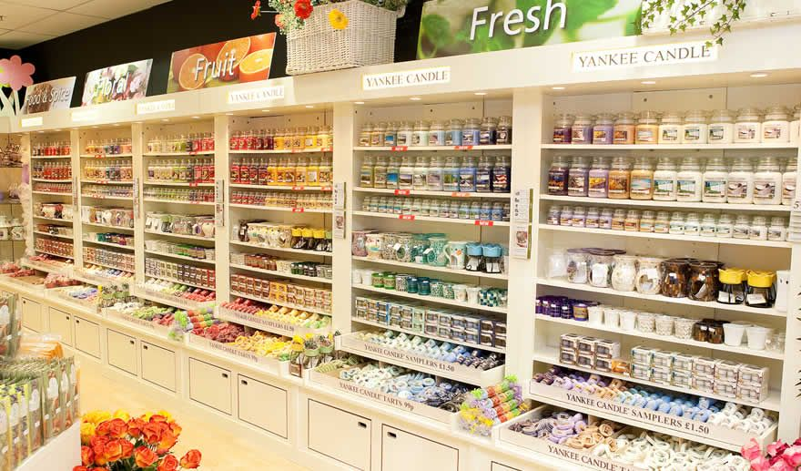 Yankee Candle Amsterdam.Yankee Candle Store Yankee Candle Store Candle Store
