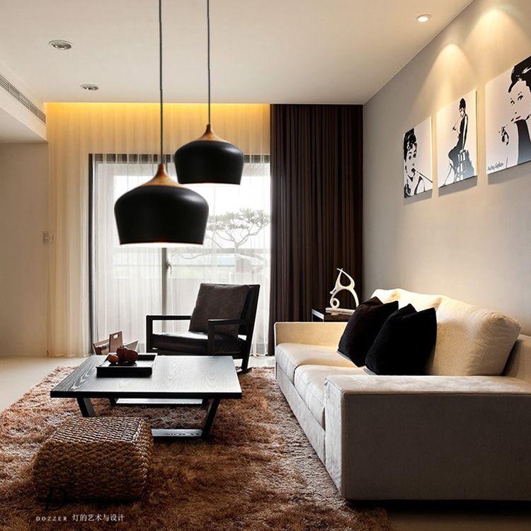 acheter moderne ikea ch ne d 39 aluminium. Black Bedroom Furniture Sets. Home Design Ideas