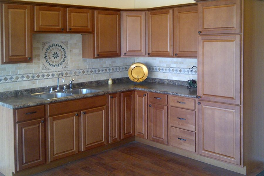 Discount Home Improvement Outlet Guaranteed Lowest Prices Floors