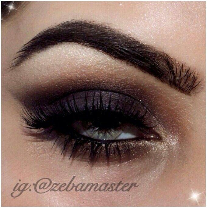 Makeup | great make-up | Pinterest