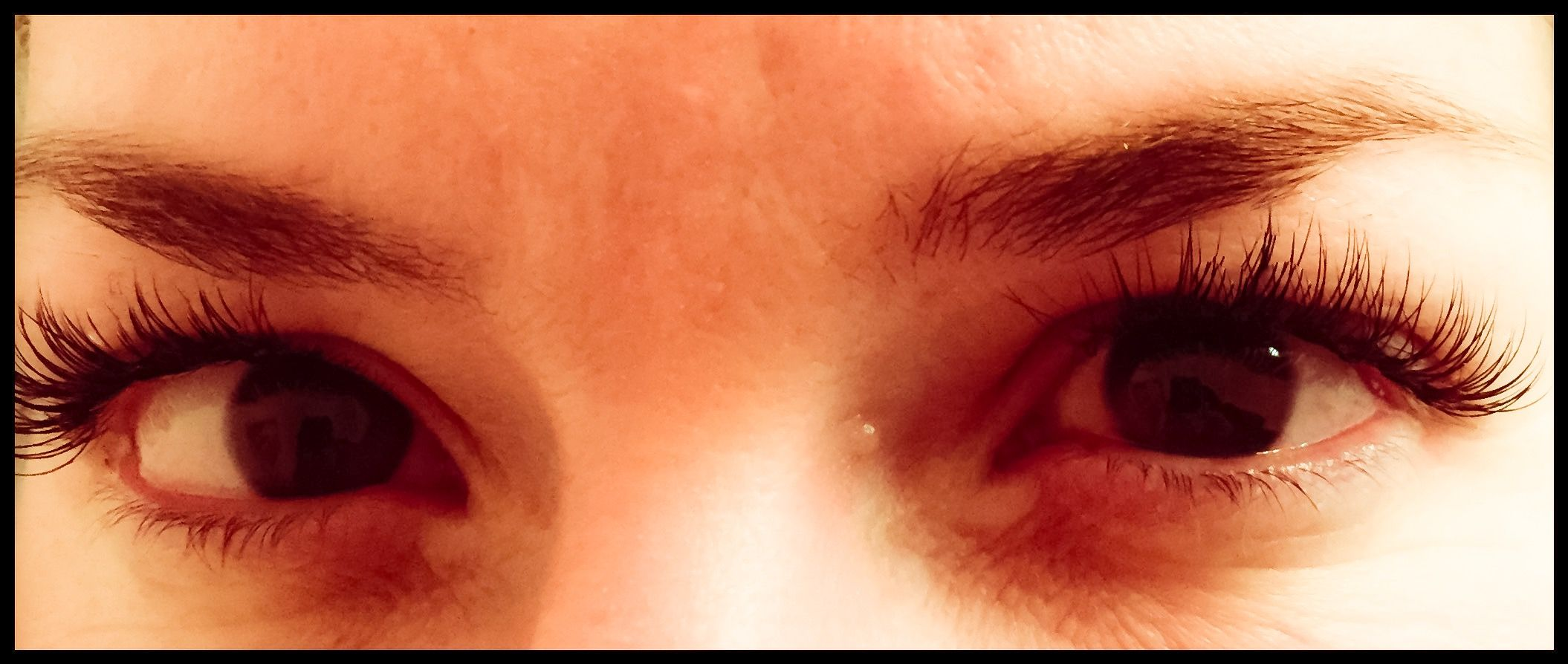 Lashes By Me! Make your appointment with Judy today. Amazing Lash ...