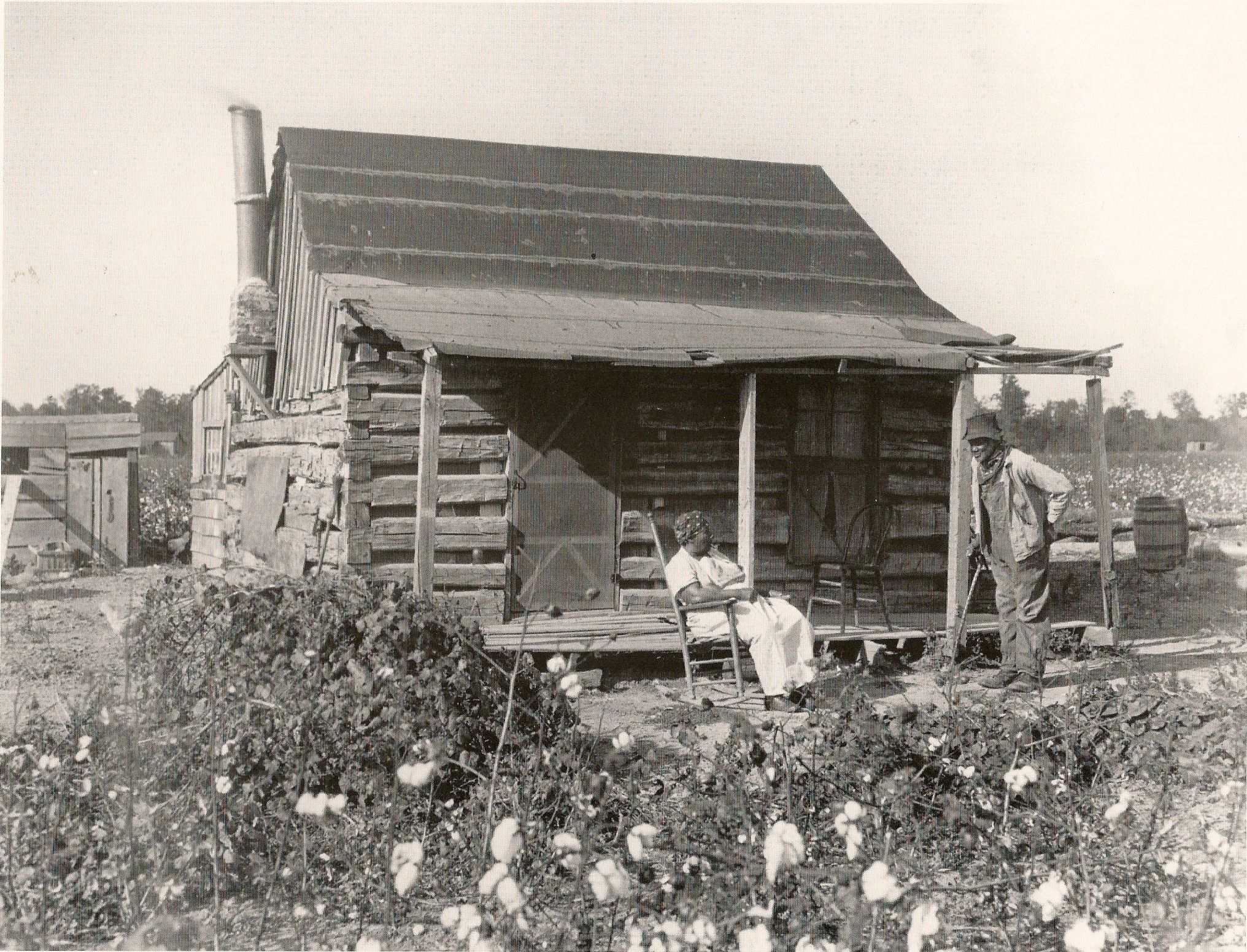 American Pickers Pikeville Nc kentucky sharecroppers | my old kentucky home, old pictures