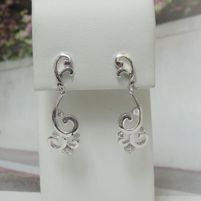 12++ Best jewelry stores in orange county information