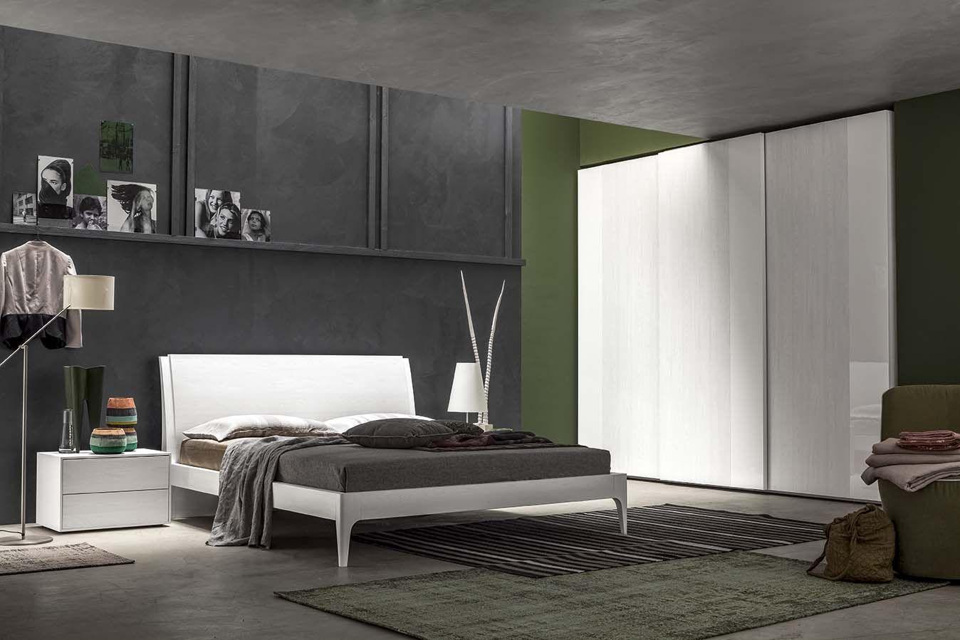 komfort mond designer betten zanette 2, santa lucia tod #bed #bedroom #bedset #bedroomfurniture | bedroom, Design ideen
