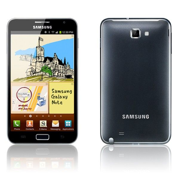 Samsung SHV-E160L is a widely used android phone among users