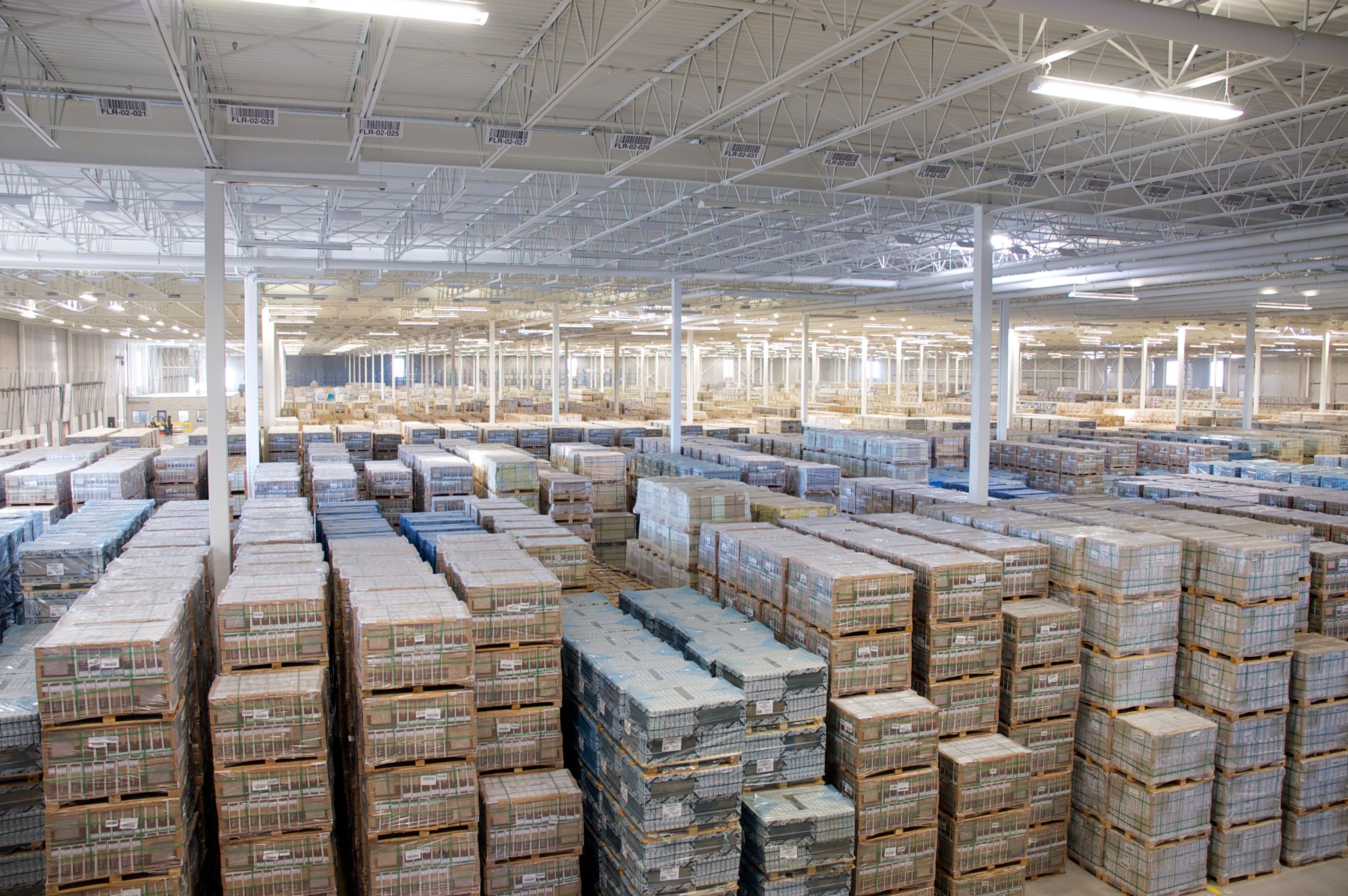 Anatolia Tile Warehouse Anatolia Pinterest Tile Warehouse - Discount tile warehouse near me