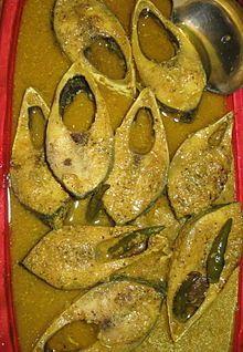 Bangladeshi cuisine wikipedia food kingdom pinterest cuisine bangladeshi cuisine wikipedia forumfinder Gallery