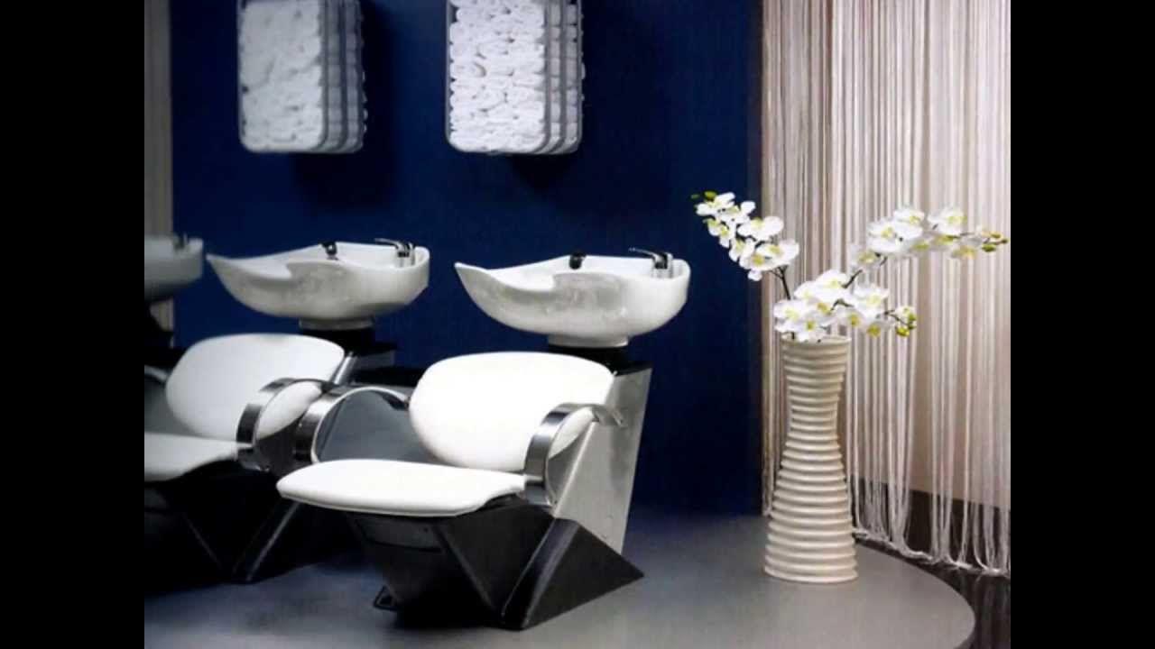 Easy Ideas Salon and Spa decorating by Blason International & Easy Ideas Salon and Spa decorating by Blason International | Easy ...