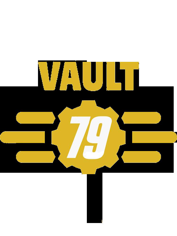 Refugio 79 In 2021 Chevrolet Logo Vehicle Logos Logos