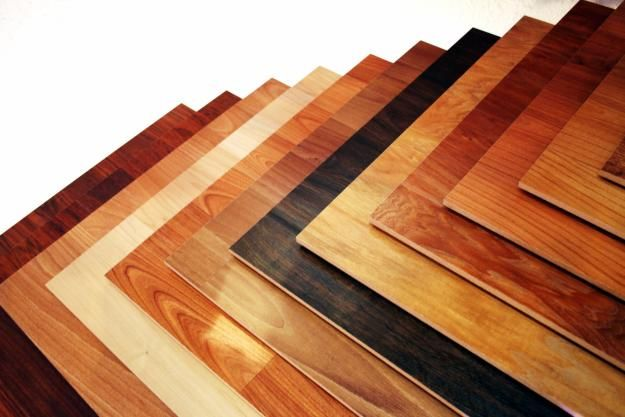 Laminate Wood Floors Laminate Flooring Dealers Pinterest