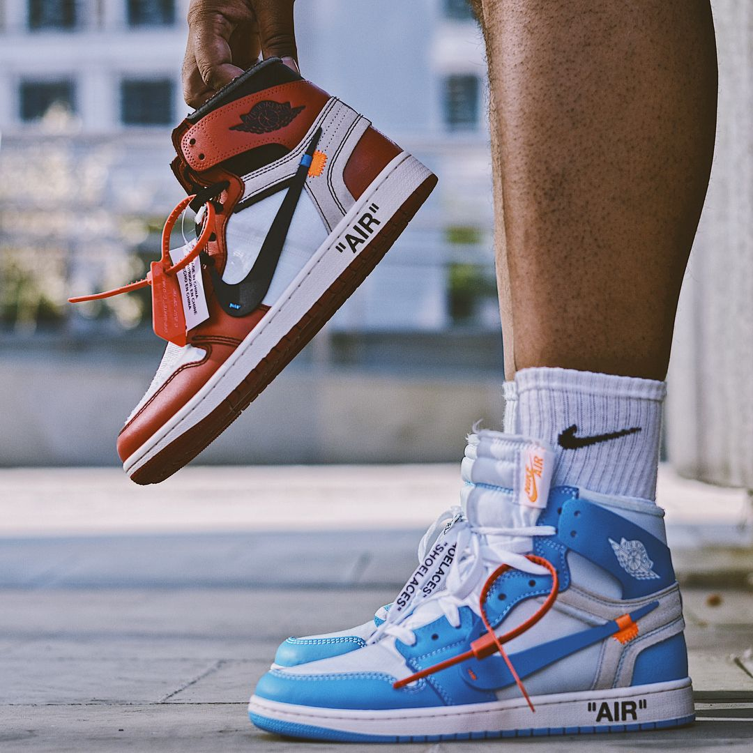 I Chose This Picture Because I Love Shoes I M A Big Sneakerhead I Love Going To The Mall And Just Shopping Or Looking Hype Shoes Trendy Sneakers Air Jordans