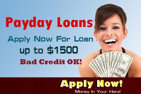 Does alabama have a cooling off period for payday loans picture 3