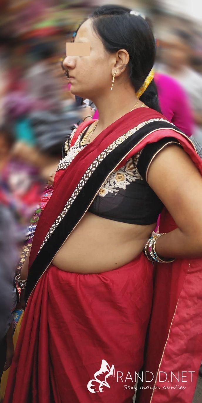 indisches sexy Leben