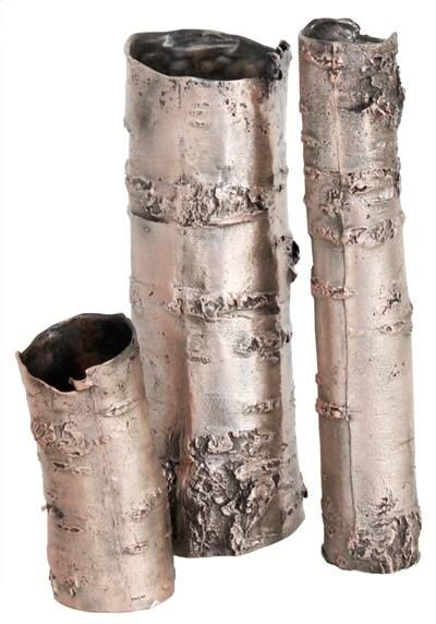 Birch Bark Vases For The Home Pinterest Birch Bark Birch And