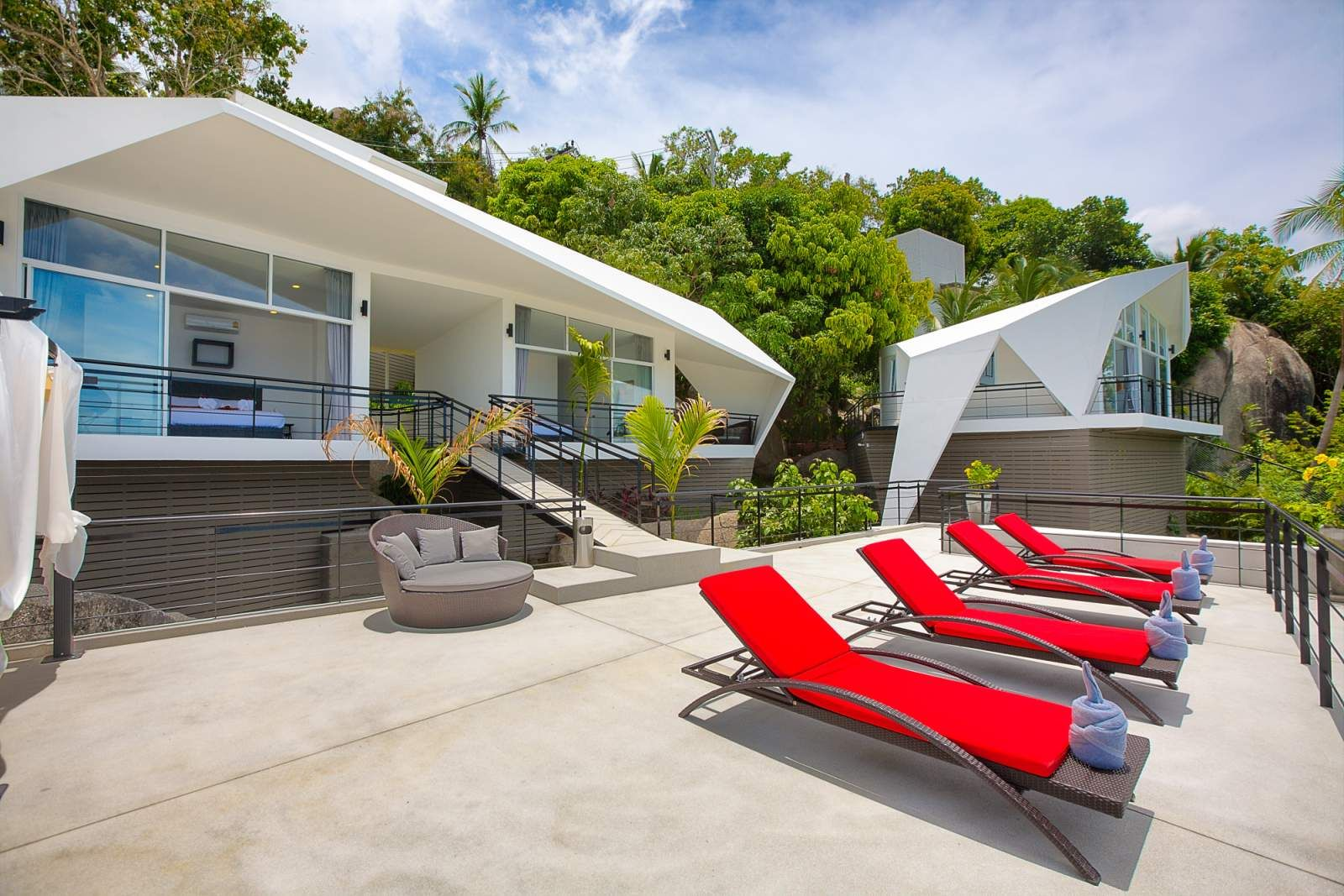 http://aasarchitecture.com/wp-content/uploads/Suan-Kachamudee-resort-by-SICART-and-SMITH-ARCHITECTS-08.jpg