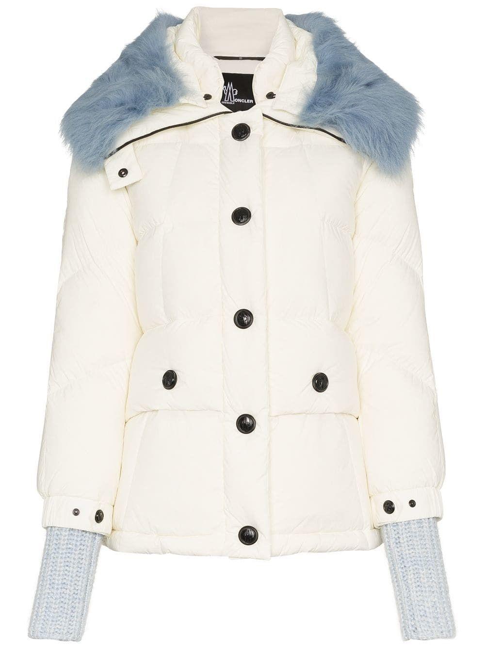 Pin by Simona 758 on eiridkm Padded jacket, Winter
