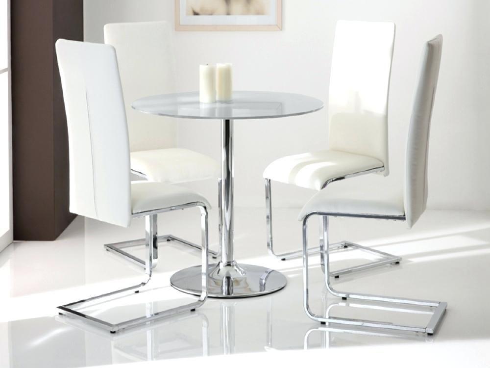 17++ Off white dining table set Trending
