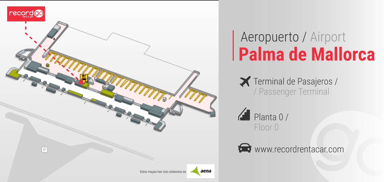 Alquiler coches mallorca aeropuerto palma record go alquiler coches mallorca aeropuerto palma - Alquiler coche puerto palma de mallorca ...