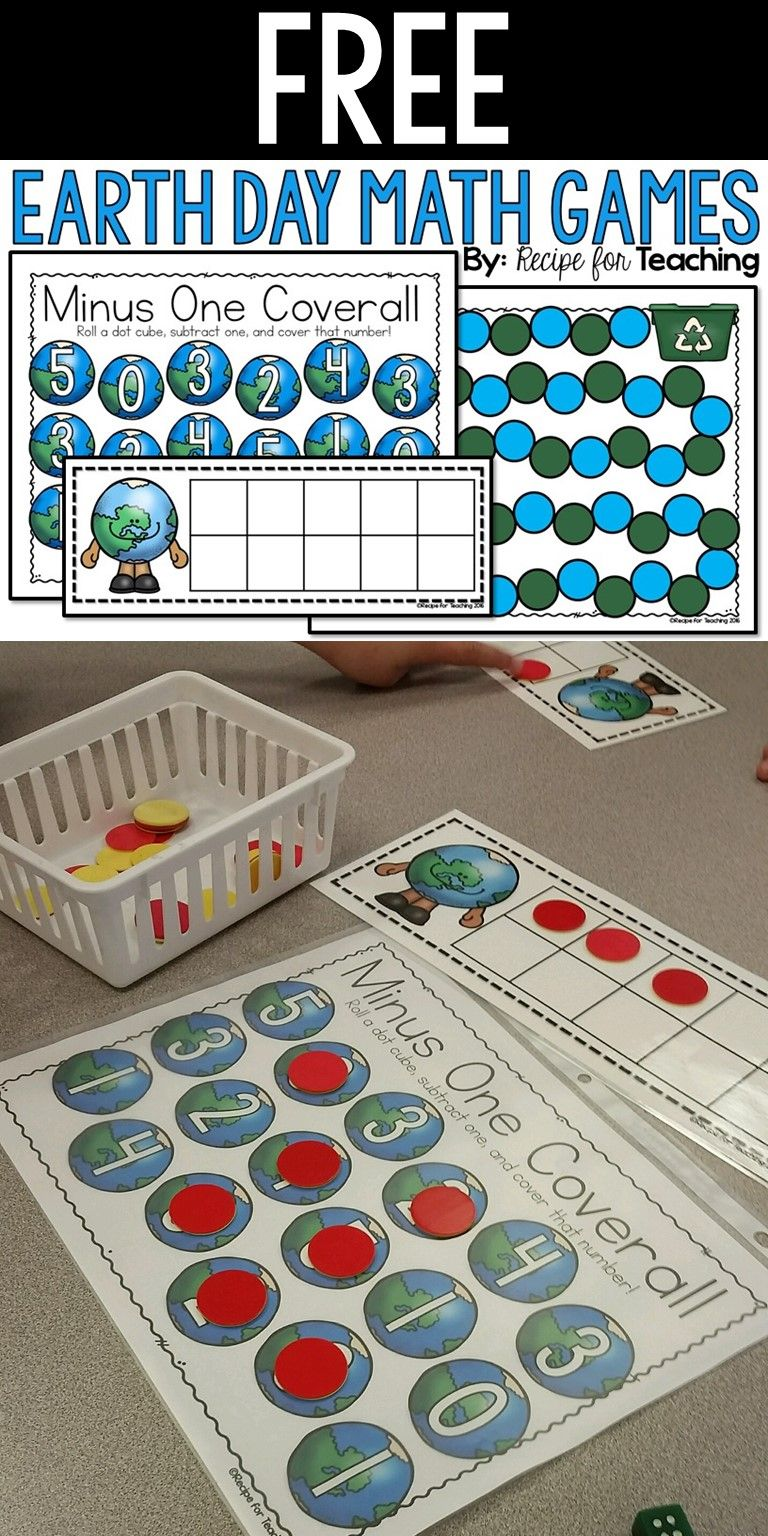 Free classroom design games — pic 2
