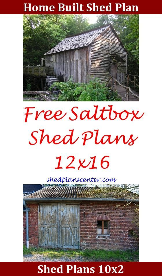Firewoodshedplans 4 X 10 Lean To Shed Plans With Sliding Door Free – Free Garden Shed Plans 10X12