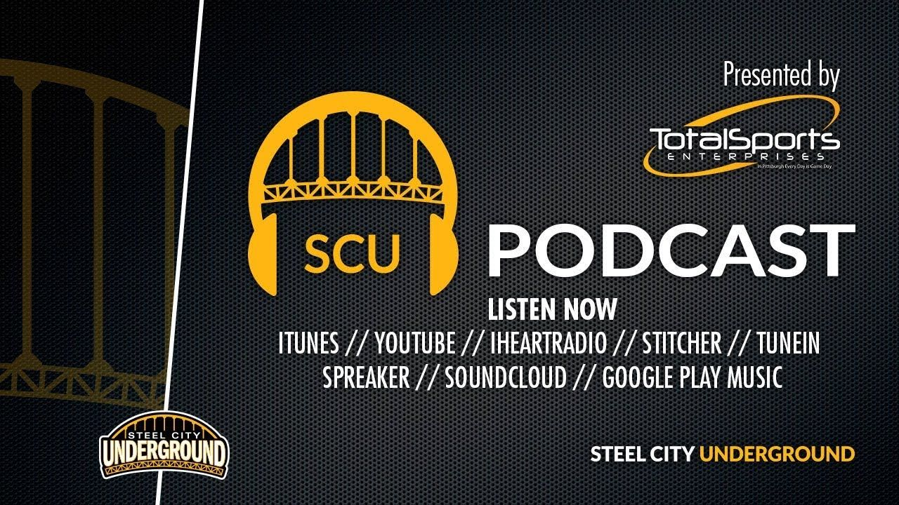 Steel Nation Radio S Mike Pelaia S First Look Week 2 Steelers Vs Vikings Steelers Super Bowls Steel City Pittsburgh Steelers Game