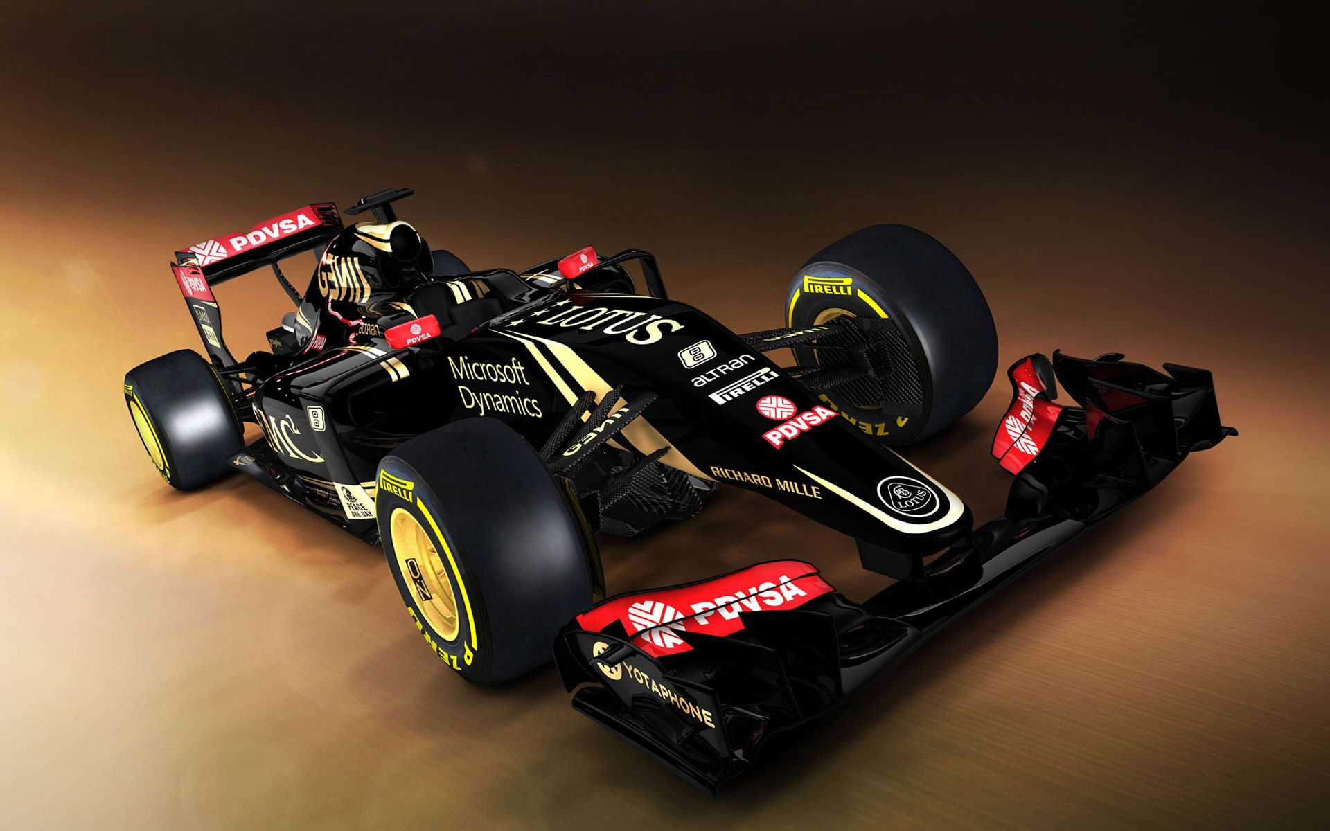 Formula 1 Wallpaper, Full HDQ Formula 1 Pictures and Wallpapers