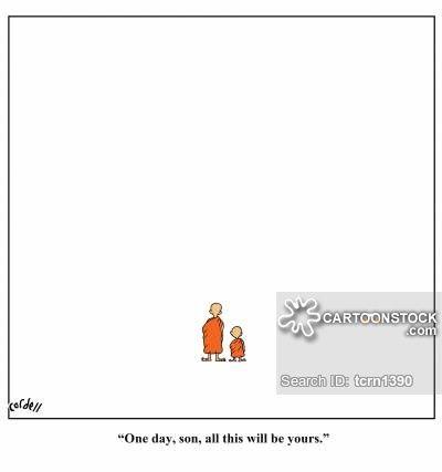 Empty Space cartoons, Empty Space cartoon, funny, Empty Space picture, Empty Space pictures, Empty Space image, Empty Space images, Empty Space illustration, Empty Space illustrations