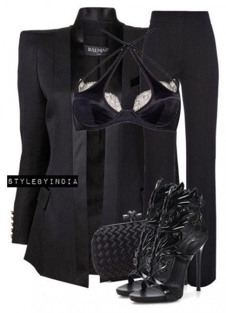 Dress Nigth Black Classy 59+  Ideas -   16 dress Nigth formal ideas