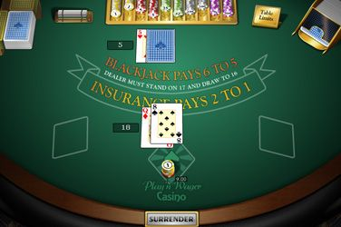 Silversands Poker No Deposit Bonus Codes