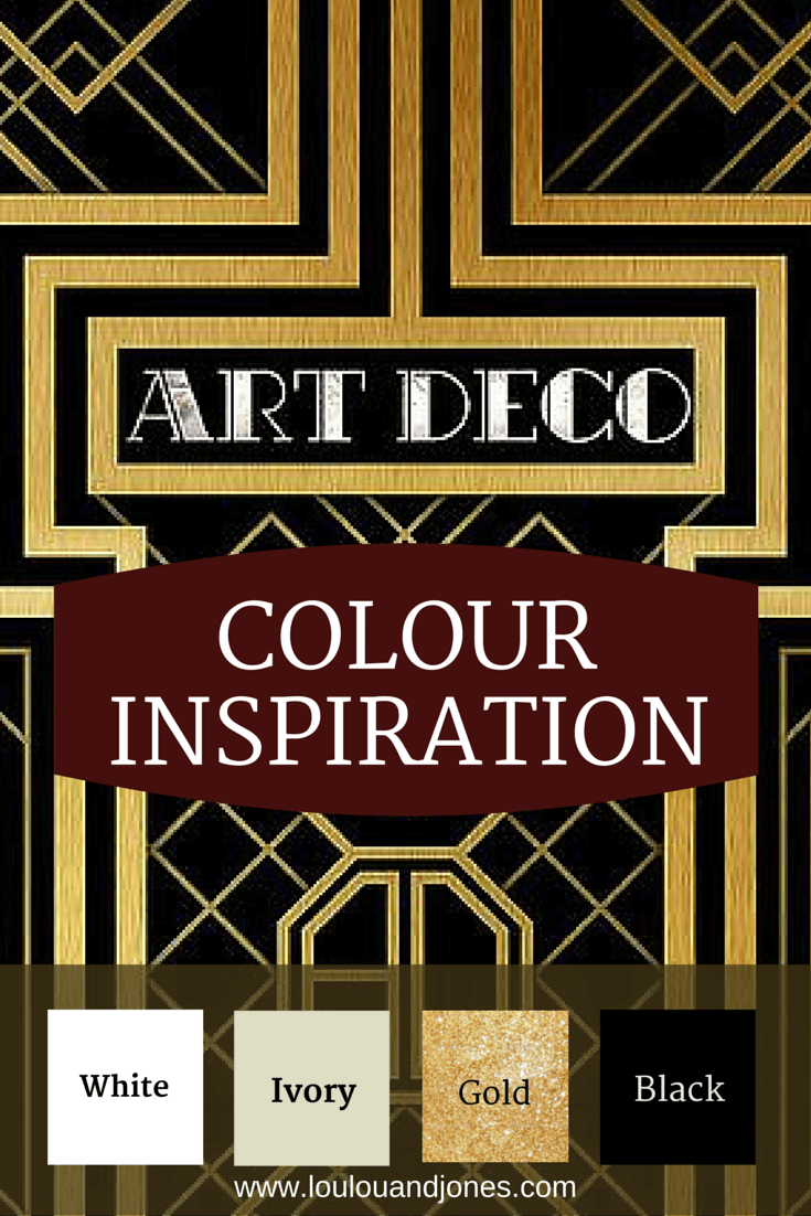 Art deco backdrop for photos wall decor party decoration 1920 s - Must Haves For A Glitzy And Glam Roaring 20 S Gatsby Soiree