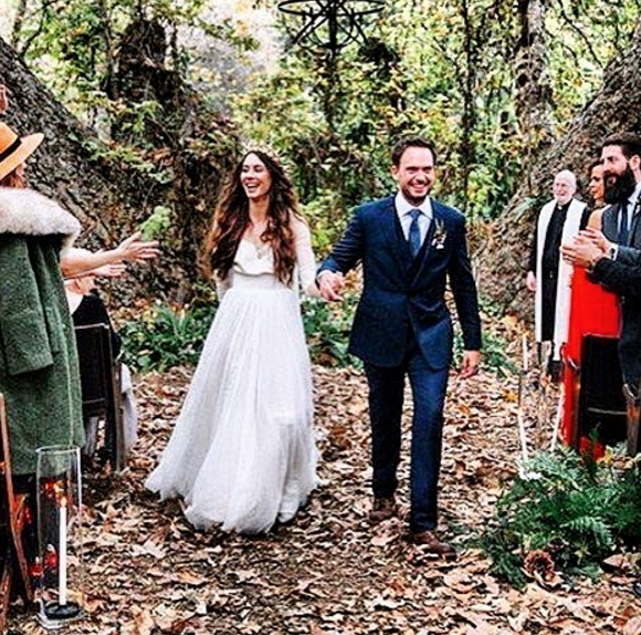 We Couldn T Be More Excited That Troianbellisario Chose Our Design For Her Unique Wedding