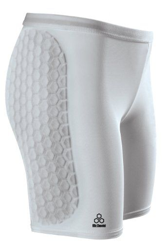 McDavid Women s Hexpad Sliding Short for only  24.95  3537ece3fb