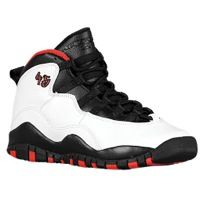 wholesale dealer e61ac 6ede5 where to buy jordan 10 shoes foot locker 0d80c 9b4d5