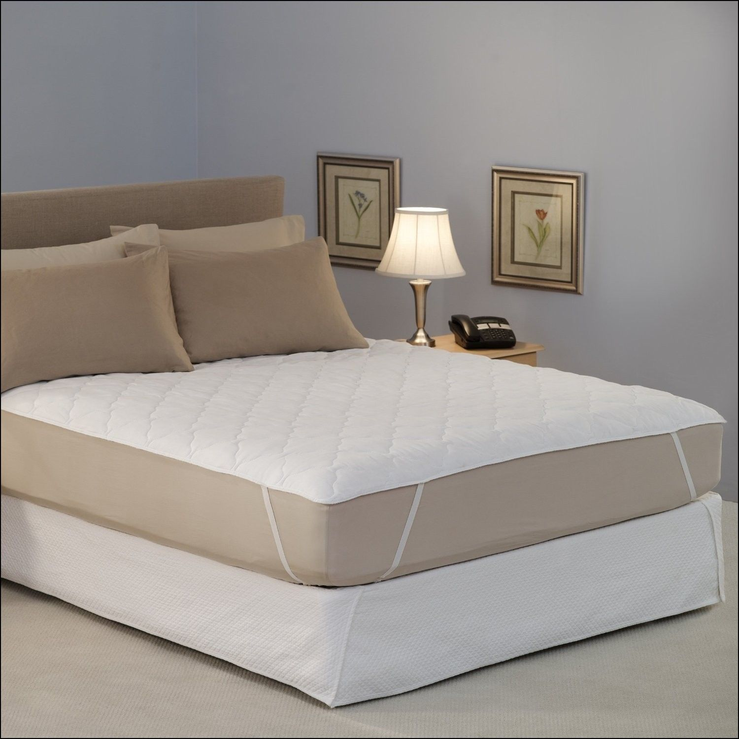 cal king waterbed mattress mattress ideas pinterest mattress