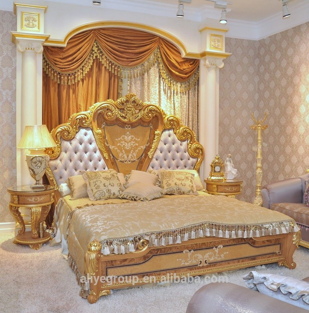 Antique Reproduction Bedroom Furniture - Interior Bedroom Paint Colors  Check more at http:// - Antique Reproduction Bedroom Furniture - Interior Bedroom Paint